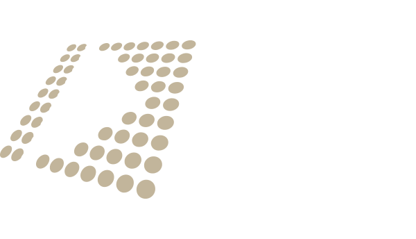 Plan B & Partner | Alles bei einem Vertrauenspartner