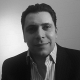 zvonimir barac ceo plan b & partner